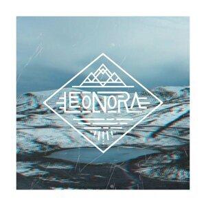 Leonora - EP