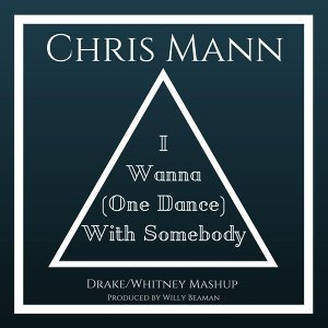 I Wanna (One Dance) With Somebody
