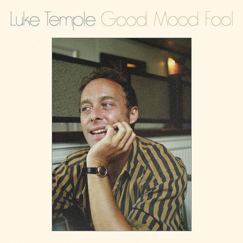 Good Mood Fool