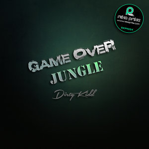 Game Over / Jungle