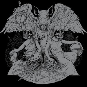 Coliseum - Deluxe Reissue