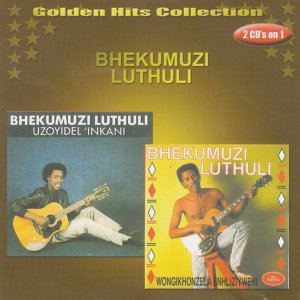 Golden Hits Collection