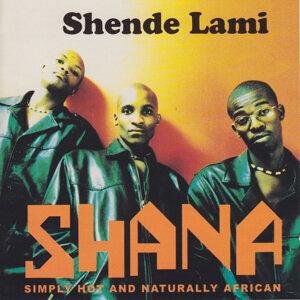 Shende Lami