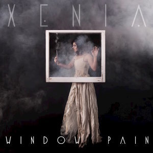 Window Pain - Single