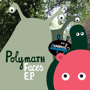Faces E.P.
