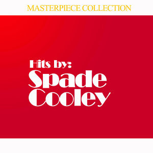 Hits By Spade Cooley