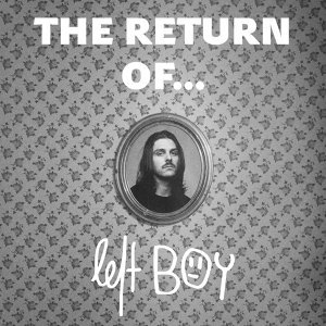 The Return of...