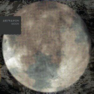 Moon EP (Remixes)