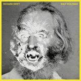 Walt Wolfman