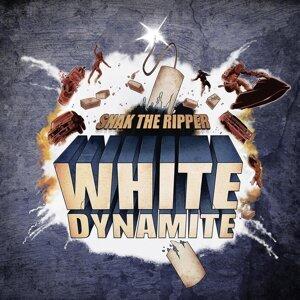 White Dynamite