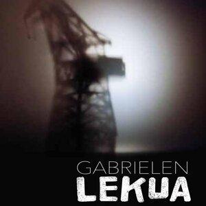 Gabrielen Lekua