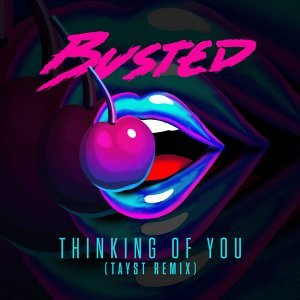 Thinking of You - TAYST Remix