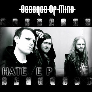 Hate EP