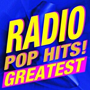 Radio Pop Hits! Greatest