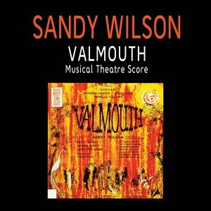 Valmouth (Musical Theatre Score)