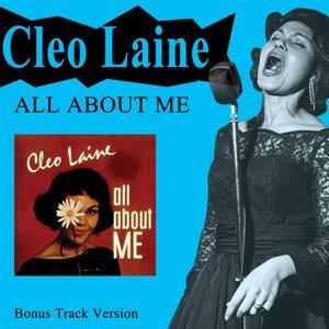 All About Me (Bonus Track Version)