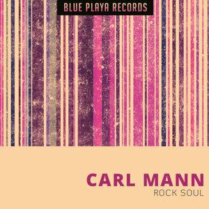 Rock Soul
