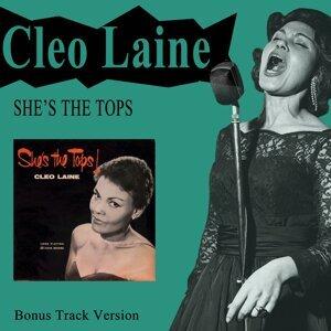 She's the Tops! (Bonus Track Version)