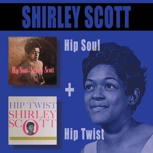 Hip Soul + Hip Twist (Bonus Track Version)