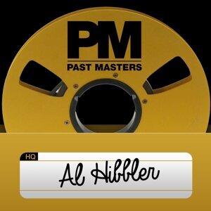 Past Masters, Vol. 1 - Al Hibbler
