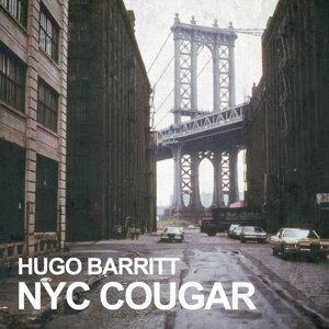 NYC Cougar
