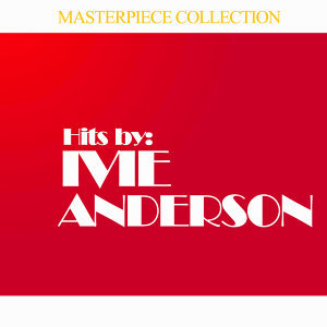 Hits by Ivie Anderson