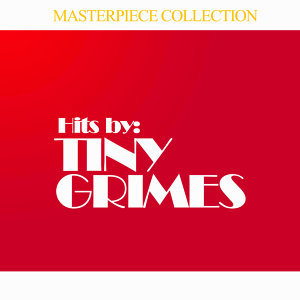 Hits by Tiny Grimes