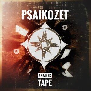Analog Tape