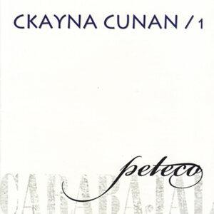 Ckayna Cunan Vol. I