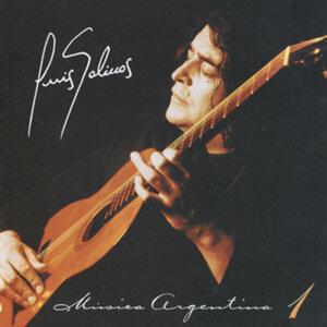 Musica Argentina I