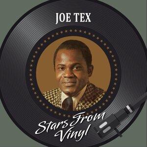 Stars from Vinyl