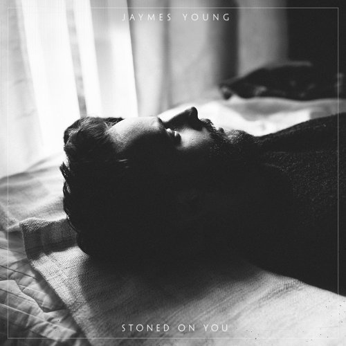 Stoned On You