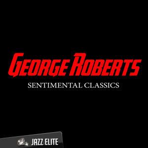 Sentimental Classics