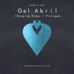 Changing Steps / Prologue