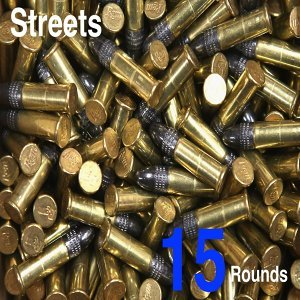 15 Rounds