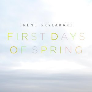 First Days of Spring