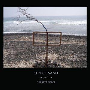 City of Sand