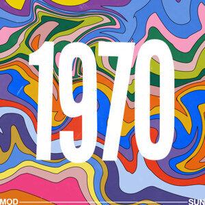 1970 - Single