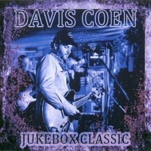 Jukebox Classic