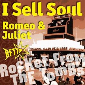 I Sell Soul