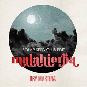 Malahierba (Solar Seed Club Edit)