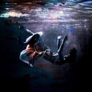 The Lost Siren