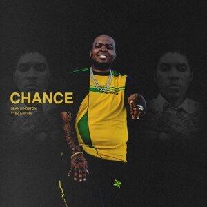 Chance (feat. Vybz Kartel)