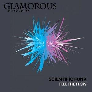 Feel The Flow