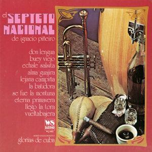 Sones de Mi Habana