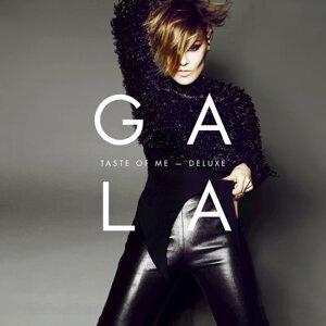 Taste of Me (Deluxe)