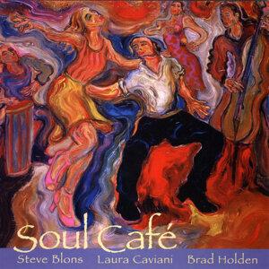 Soul Cafe