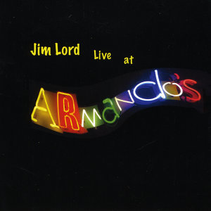 Live at Armando's