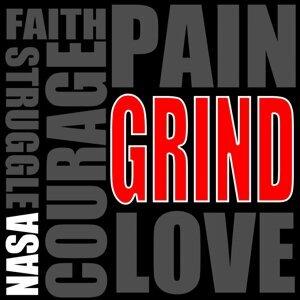 Grind - Single