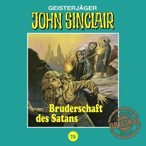 Tonstudio Braun, Folge 73: Bruderschaft des Satans